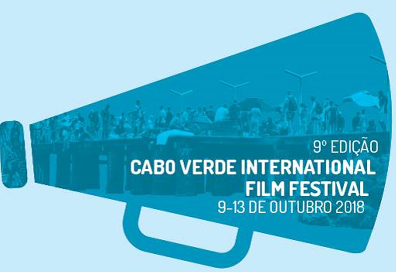 Cabo Verde International Film Festival, em Santa Maria